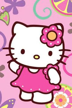 hello kitty - Yahoo Image Search Results
