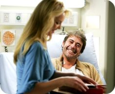 Izzie Stevens & Denny Duquette (Grey's Anatomy)!!!! Why are there no happy endings on TV?!