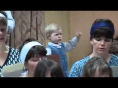 Talento in erba: la bimba che dirige il coro  http://tuttacronaca.wordpress.com/2014/03/04/talento-in-erba-la-bimba-che-dirige-il-coro/