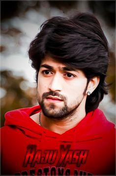 #KGF #Yash #Rockingstar #kannadamovies #kannada2018 #fansofkannadamovies | Kannada actor ...