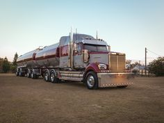 New Products Available for Western Star Trucks - NextTruck Blog & Industry News - Trucker Information