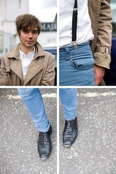 Comfortable Mens Shoes, Men's Shoes, Man Shoes, Men's Footwear, Men's Boots, Shoes Men