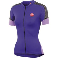 Buy Castelli Scarabocchio Jersey - Violet/Lillac here at ProBikeKit Australia - with great prices on bikes, components and clothing, and with free delivery available! Cycling Jerseys, Cycling Outfit, Jersey Shorts, Sport Outfits, Chef Jackets, Polo Ralph Lauren, Sports, Cotton, Mens Tops