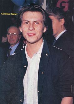 Jason Dean without a trench coat Jason Dean Heathers, Jd Heathers, Bad Boys, Cute Boys, Young Christian Slater, Heathers The Musical, Ideal Boyfriend, Hot Actors, Game Art
