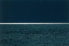Photo & Contemporary - Seascape, Tirreno - 1986