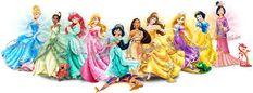 https://www.google.com/search?q=disney princesses