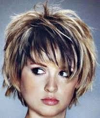 "Image result for ""shaggy hairstyles"""