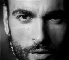 Marco Mengoni - Video Guerriero