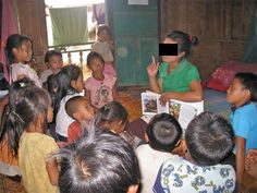 Kids of Courage Site: Exchanging strength with Christian children around the world who risk all for Jesus Christ. A service of The Voice of the Martyrs USA.