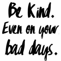 be kind to others and be kind to you   @selflovegxng        #selflovegxng #selflove #selflove #selfloveblog #selflovejourney #selflovequotes #selflovewarrior #bekind #benice #spreadlove #brumbloggers #vsco #followme #girlgang #selfcare #wordstoliveby #quotestoliveby #explorepage #vsco #nicequotes #instadaily #beautifulquotes #motivationalquotes #instagramquotes #instaquote #tuesdaymotivation #upliftothers  #motivationalquotesdaily #quotesaboutlife  #dailyquotes
