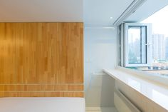 Gallery of Apartment 37 / Atelier Mearc - 7