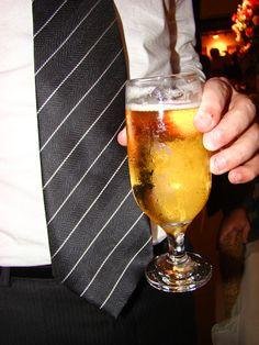 #cerveja #casamento #festa #noivos