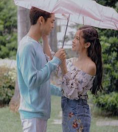 Donny Pangilinan and Kisses Delavin Donny Pangilinan Wallpaper, Pinoy, Couple Photography, Cute Couples, Korean Fashion, Sassy, Fangirl, Wattpad, Ruffle Blouse
