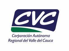 Corporación Autónoma Regional del Valle del Cauca -CVC-