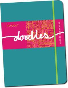https://www.fatbraintoys.com/toy_companies/quarto_publishing_group/pocket_doodles.cfm