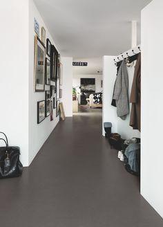 Vinylgolv Pergo Tile Black Modern Mineral – - home/hem Hot Tub Deck, Turbulence Deco, Cool Rooms, Mykonos, Room Decor Bedroom, Home Decor Inspiration, Pantone, Mudroom, House Plans