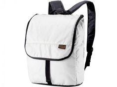 KEEN Backpack | $120 value | $1/raffle ticket