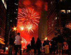 Google Image Result for http://media.sacbee.com/static/weblogs/photos/images/july09/fourth_sm/fireworks01.jpg