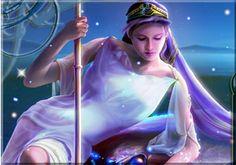 """"""" O arquétipo da Mulher Selvagem é estimular os humanos a continuarem a ser multilíngues: fluentes no linguajar dos sonhos, da paixão, da poesia. Ela sussurra em sonhos noturnos, ela deixa em seu rastro no terreno da Alma da Mulher um pelo grosseiro e pegadas lamacentas. Esses sinais enchem as mulheres de vontade de encontrá-la, liberta-la e amá-la."""" Clarissa Pinkola Èstes"""