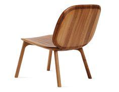 neron-monica-forster-design-studio-for-zanat-designboom-005