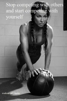 Fitness Motivation Of The Week - 30 Pics