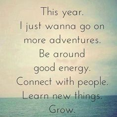 14 Best New Year Resolution Quotes Images Quotes For New Year New