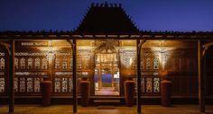 The Bulgari Resort - Bali