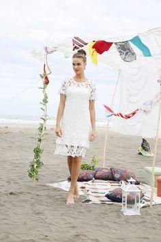 55 Mejores Imágenes De Karen Kein En 2019 Moda Para Mujer