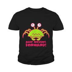 Keep Moving Crab #gift #ideas #Popular #Everything #Videos #Shop #Animals #pets #Architecture #Art #Cars #motorcycles #Celebrities #DIY #crafts #Design #Education #Entertainment #Food #drink #Gardening #Geek #Hair #beauty #Health #fitness #History #Holidays #events #Home decor #Humor #Illustrations #posters #Kids #parenting #Men #Outdoors #Photography #Products #Quotes #Science #nature #Sports #Tattoos #Technology #Travel #Weddings #Women