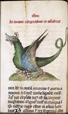 Liber Floridus – Wikipedia