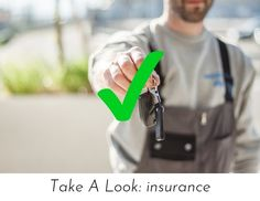Check out the link to read more about Insurance# Check the webpage for more info Car Insurance Tips, How To Get, Link, Saving Money, Save My Money, Money Savers, Frugal