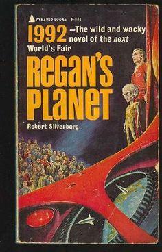 Regan's Planet by Robert Silverberg, http://www.amazon.com/dp/B002M5AG14/ref=cm_sw_r_pi_dp_4gZ8rb0ARDTN2