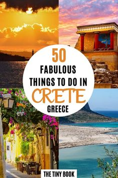 Europe Travel Guide, Europe Destinations, Spain Travel, Greece Travel, Best Places To Travel, Cool Places To Visit, Greek Islands Vacation, Disney World Tips And Tricks, Travel Articles