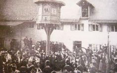 Historischer Verein Laim e.V. - Historisches Laim