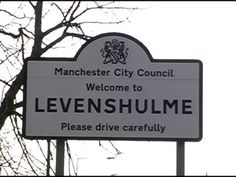Welcome to Levi :) Manchester Uk, City Council, Latest Books, Printers, Statues, Singing, Google Search, Places, Effigy