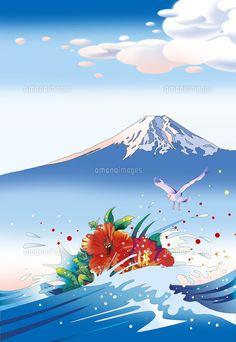 南から花 (c)KAWANO Ryuji