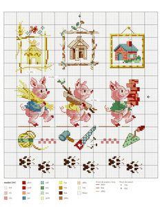 gallery.ru watch?ph=bJCU-gY5Gk&subpanel=zoom&zoom=8
