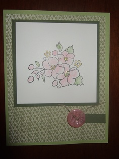 http://www.stampinup.net/esuite/home/mystampplace/about