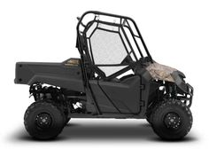 New 2015 Honda Pioneer 700 Honda Phantom Camo ATVs For Sale in Alabama. 2015 Honda Pioneer 700 Honda Phantom Camo, CALL 256-650-1177 TO SAVE $$$$ 2015 Honda® Pioneer 700 Honda Phantom Camo® Get The Job Done, Then Have Some Fun Spending a day in the great outdoors is always more enjoyable when you re sharing the experience with a friend. And that s what Honda® s Pioneer 700 side-by-side is all about. Whether it s for work or for fun, the Pioneer 700 lets you bring a friend or helper along…
