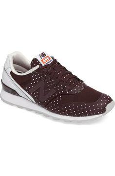 2b061620 Mejores 87 imágenes de So Many Shoes en Pinterest | Zapatos, Zapatos ...