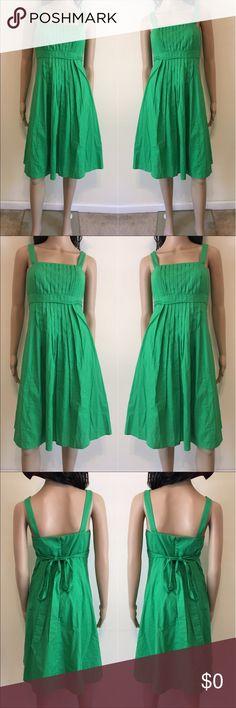 ▪️American Living Dress 🌸 American Living Dress American Living Dresses