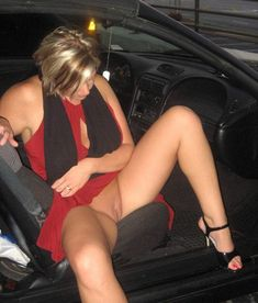 "loveupskirt82: ""HOT UPSKIRT """