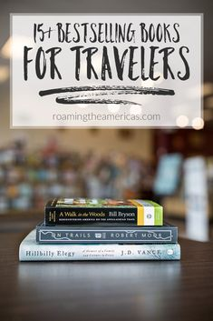 Best Selling Books To Read On Holiday for Books A Million Application