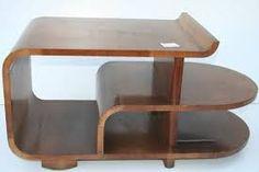 Resultado de imagen para mesas de centro futuristas