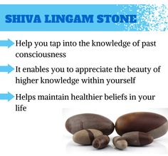 Need a boost of Prana? Need to realize your worth? The Shiva lingam is your stone! This little guy will balance all your chakras! He's my go to today! Crystal Guide, Crystal Magic, Crystal Healing Stones, Stones And Crystals, Chakra Crystals, Chakra Stones, Shiva Stone, Shiva Linga, Gemstone Properties