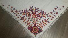 How To Make, Inspiration, Decor, Embroidery, Biblical Inspiration, Decoration, Decorating, Inspirational, Inhalation