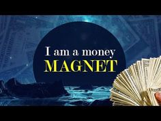 15 Money Affirmations To Attract Money Into Your Life - Get Into The Money Vibe! Wealth Affirmations, Morning Affirmations, Positive Affirmations, Law Of Attraction Money, Attraction Quotes, What Is Manifestation, Attract Money, Think And Grow Rich, Thats The Way