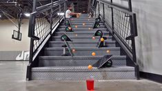 """Ping Pong Trick Shots 4   Dude Perfect We take Ping Pong Trick Shots to the CRAZIEST level yet! Special thanks to Nerf for sponsoring this video! Click HERE to get your Nerf Dude Perfect HoverKup: https://ift.tt/2MKn0jw  Click HERE to subscribe to Dude Perfect! http://bit.ly/SubDudePerfect  Click HERE to watch our most recent videos! http://bit.ly/NewestDudePerfectVideos http://bit.ly/NewestDPVideos Music by Big Gigantic Cmon (feat. GRiZ)"""" Click HERE to download…"""