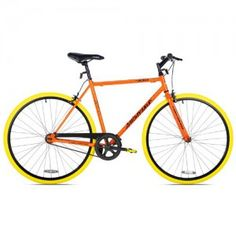 Design of bicycle,Bicycle Design,bicycle design book,bike designs paint,new bicycle designs,bike design photo