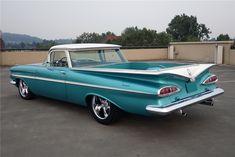 old chevy trucks General Motors, Chevy Trucks, Ford Trucks, 1959 Chevy Impala, Volkswagen, Toyota, Automobile, Classic Pickup Trucks, Jackson